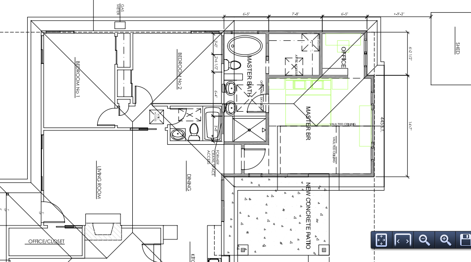 Hive Style Ceiling Fan 2015 Home Design Ideas