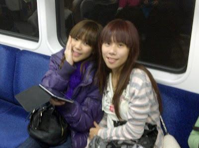Foto Foto Cherry Belle Terbaru 2012 | Update