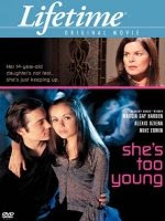 She's Too Young 2004 Hollywood Movie Watch Online