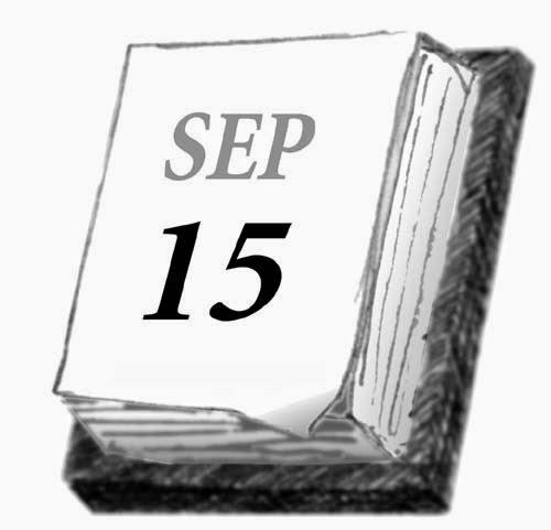 15 9 2014 Keputusan Rayuan UPU STPM 2013