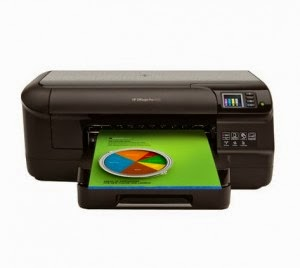 Paytm : Buy HP Officejet Pro 8100 ePrinter at Rs.6959
