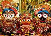 jagannath bhajans