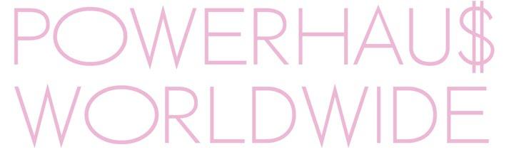 POWERHAU$ WORLDWIDE