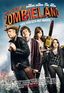 Zombieland Online Pelis Online
