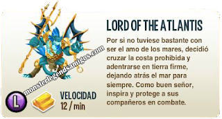 imagen de la descripcion del lord of the atlantis