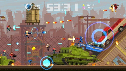 Super-Time-Force-Ultra-PC-Download-Completo-em-Torrent