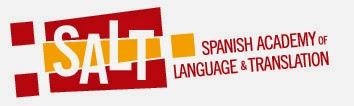 http://www.saltedinburgh.co.uk/free_resources_spanish_courses_edinburgh/