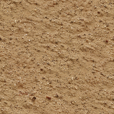 Rough Dirt Sand Ground Texture