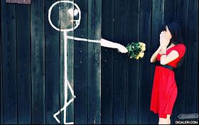 gambar+gambar+romantis10.jpg