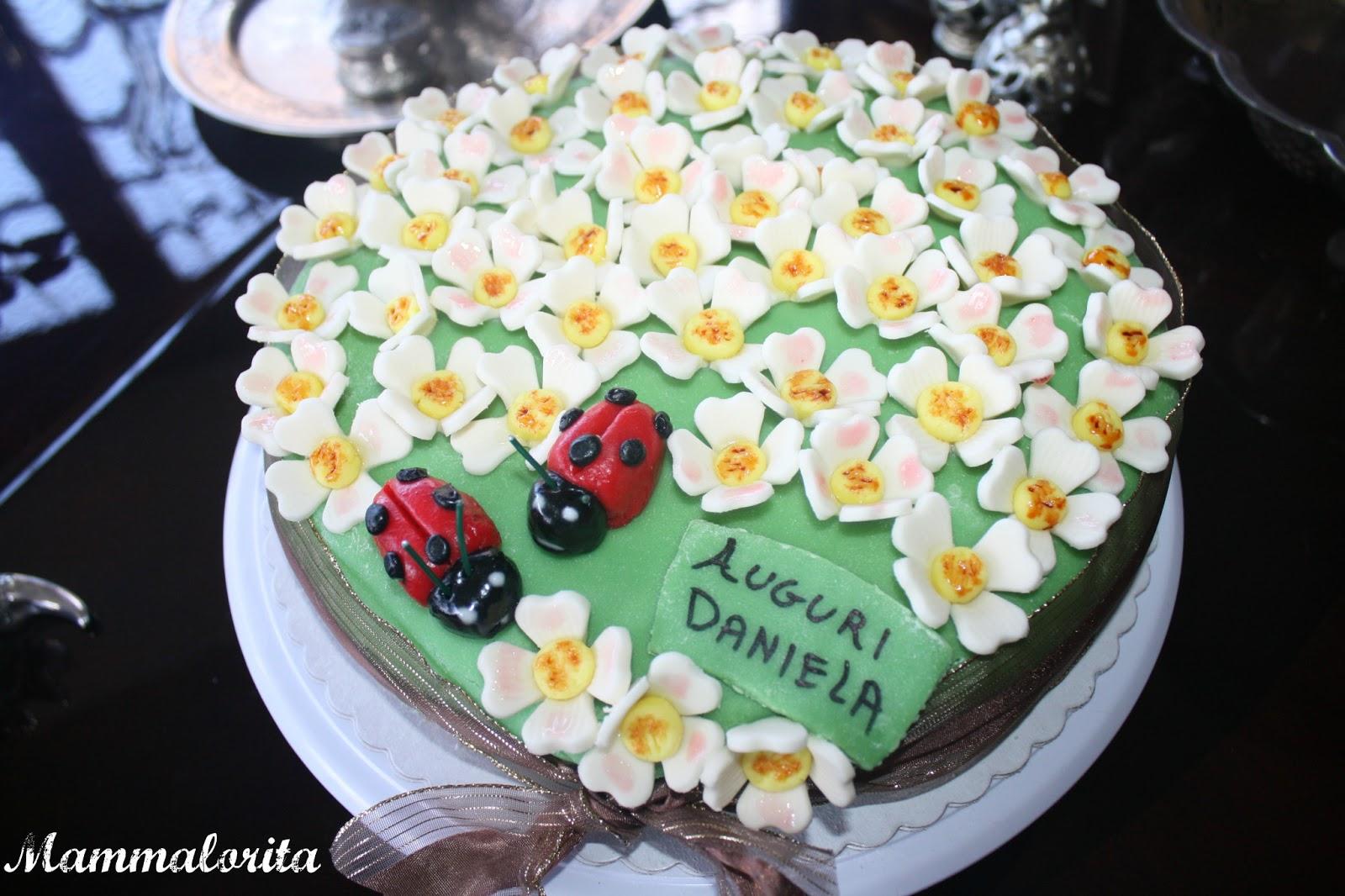 Famoso Buon Compleanno Daniela - FountainPen.it Forum PF33