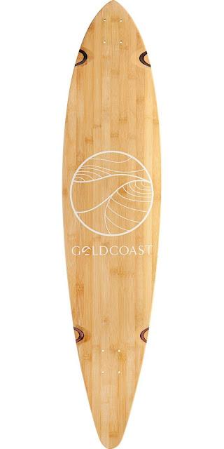 Bamboo Longboards1