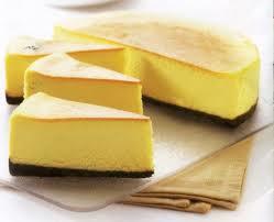 3 Resep dan Cara Membuat Kue Cake Lezat