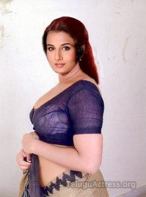 sex rajini dwivedi sexy kannada actress hot photos
