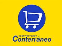 SUPERMERCADO<br>CONTERRÂNEO