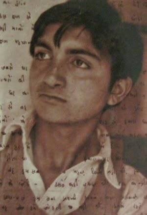 प्रिय राम(निर्मल वर्मा के पत्र)