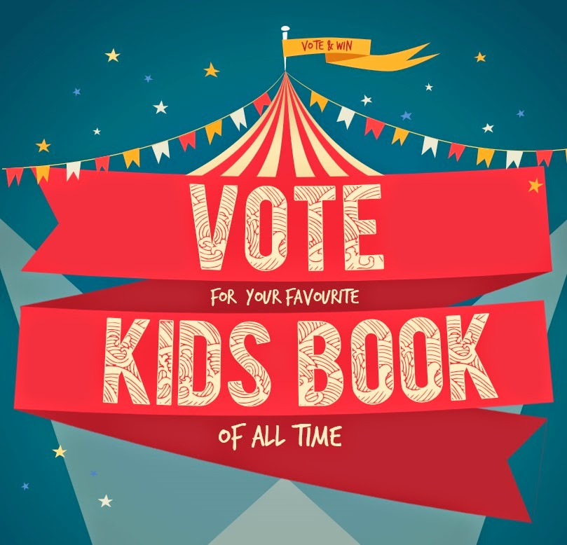 https://www.bookworld.com.au/top-kids-books