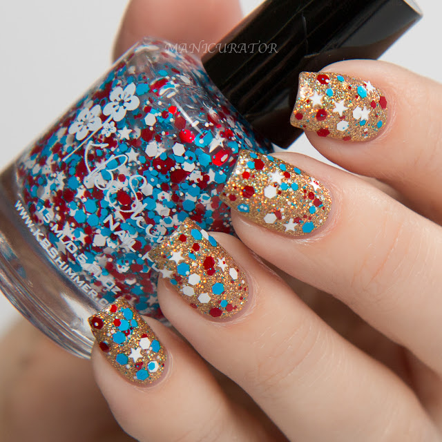 KBShimmer-Wave-The-Flag-2015-Swatch