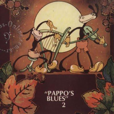 Últimas Compras - Página 3 Pappos_blues_pappos_blues_vol2_-front