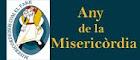 Any Misericòrdia