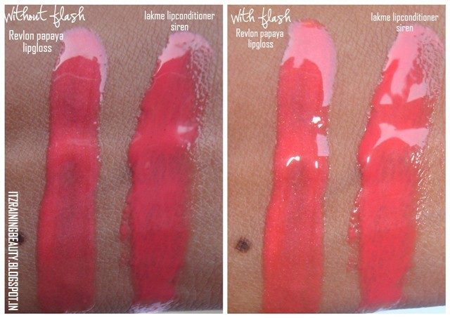 how to use lakme lip love conditioner
