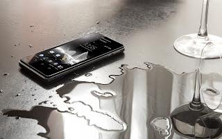 Download Wallpaper HD HI - Tech Untuk Windows Dan Hanphone