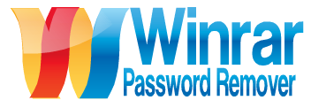 Download Winrar Password Remover - Easy Way To Remove Winrar Password
