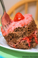 http://foodiefelisha.blogspot.com/2013/02/heavenly-chocolate-strawberry.html