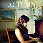 Autumn: Velvet Sky