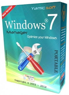 http://3.bp.blogspot.com/-o47RZn0Rci0/UgMtstJHyxI/AAAAAAAACqw/BH1CjtlRxZw/s320/Windows+7+Manager+4.3.0.jpeg