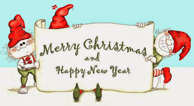 also see many other merry christmas wallpapers and merry christmas whatsapp status quotes on this site - Christmas Slogans