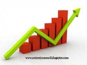 odesk, freelancer, google adsence, learn seo,graphics design, forex trading