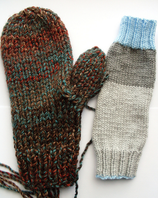 Love Knitting Uk : Bugs and fishes by lupin book review learn to knit love