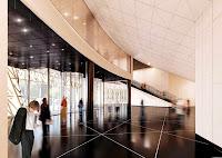 15-Karolinska-Institutet-Aula-Medica-by-Wingårdh-Architects