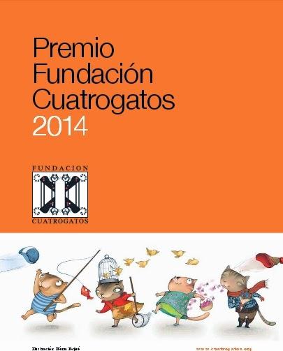 http://cuatrogatos.org/docs/pdf/Premio_2014_LowRes.pdf