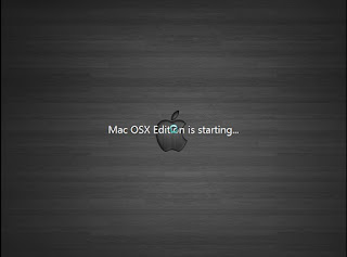 Windows 7 Sp1 Mac OSX Edition 2013 AIO