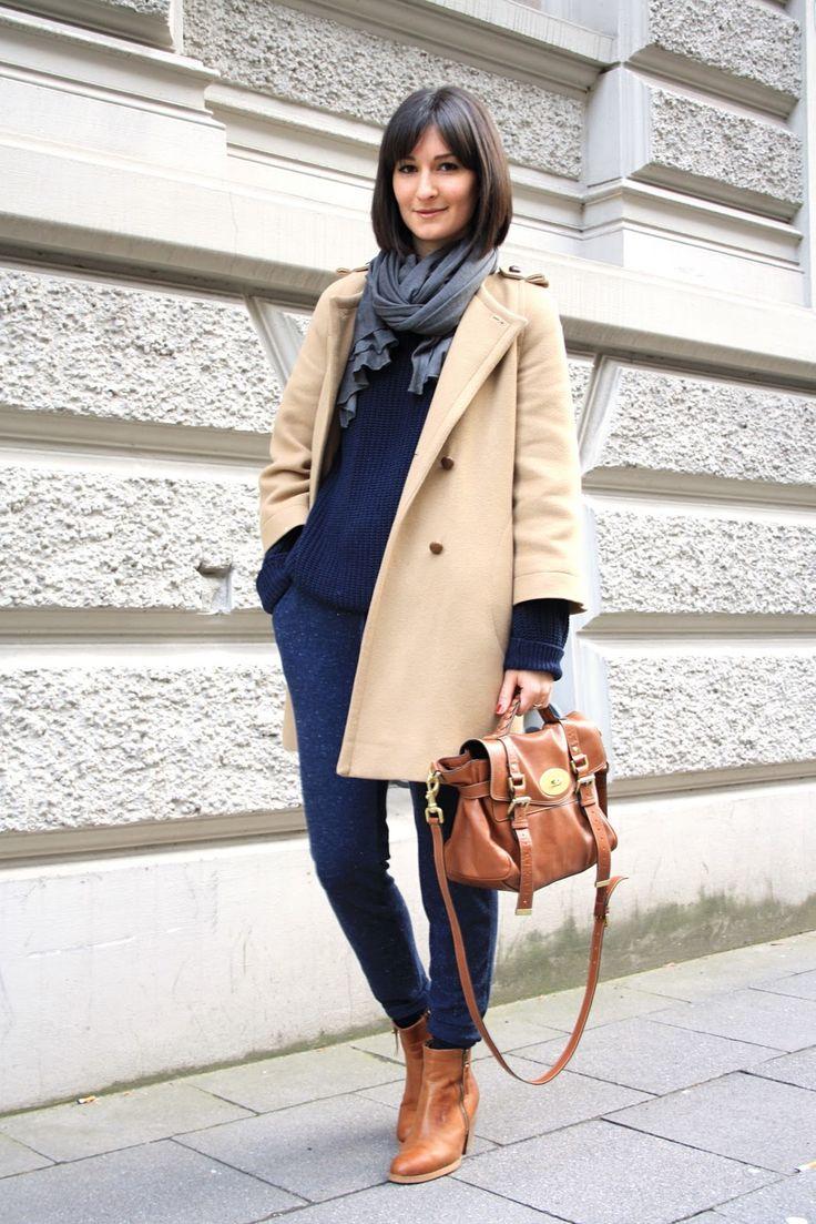 botines camel - magnoliamoda - comprar por internet botas de invierno