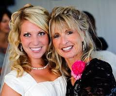 Etiquette For Mother Of The Bride