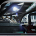 Unreal Engine 4.1'e Linux ve SteamOS Desteği Geldi