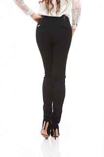 pantaloni-conici-femei-4