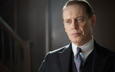 Review-Boardwalk-Empire-S04E05-Erlkonig-Nucky