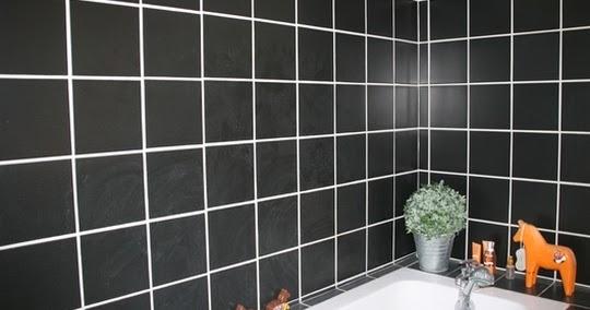 emric93 comment nettoyer les joints de carrelage encrass s moisis. Black Bedroom Furniture Sets. Home Design Ideas