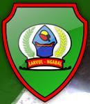 Lowongan CPNS Kab Maluku Tenggara 2013 www.malukutenggarakab.go.id