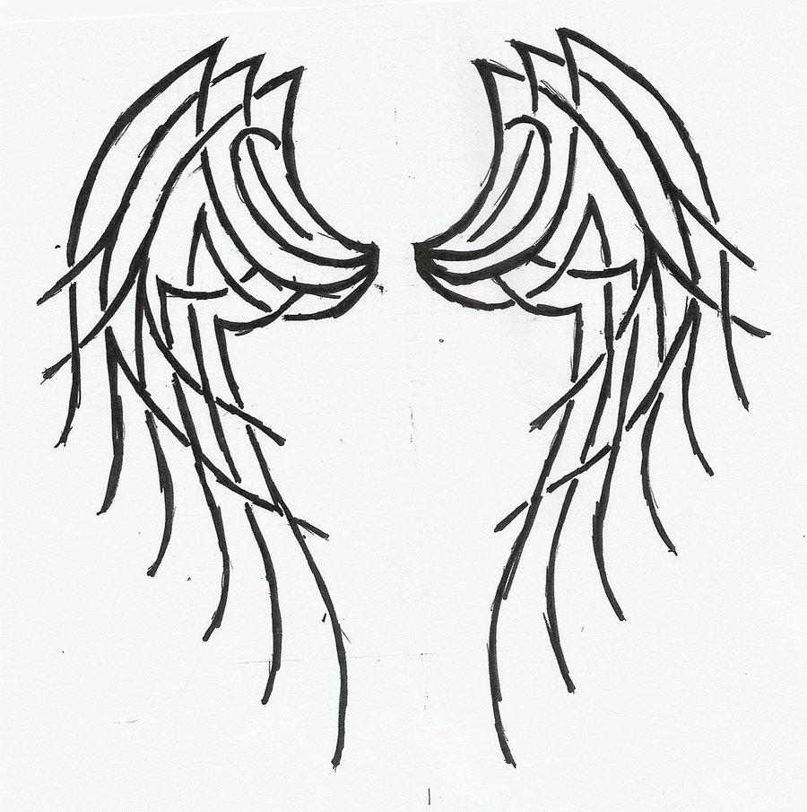 magakhmer: tribal ange...