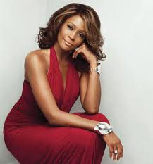 whitney houston-Family and friends remember whitney houston