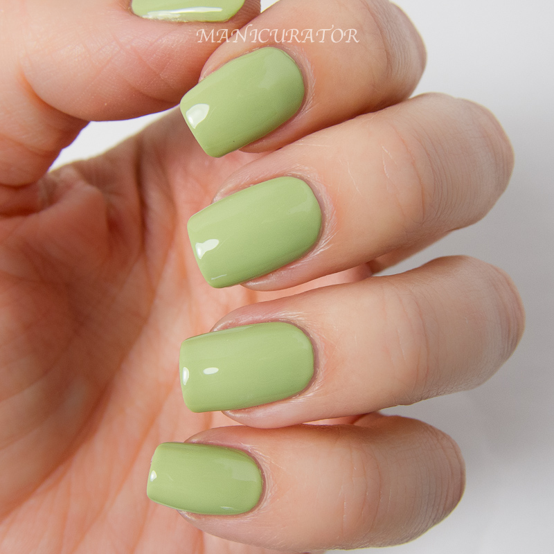 KBShimmer_Spring_2014_Honeydew_List