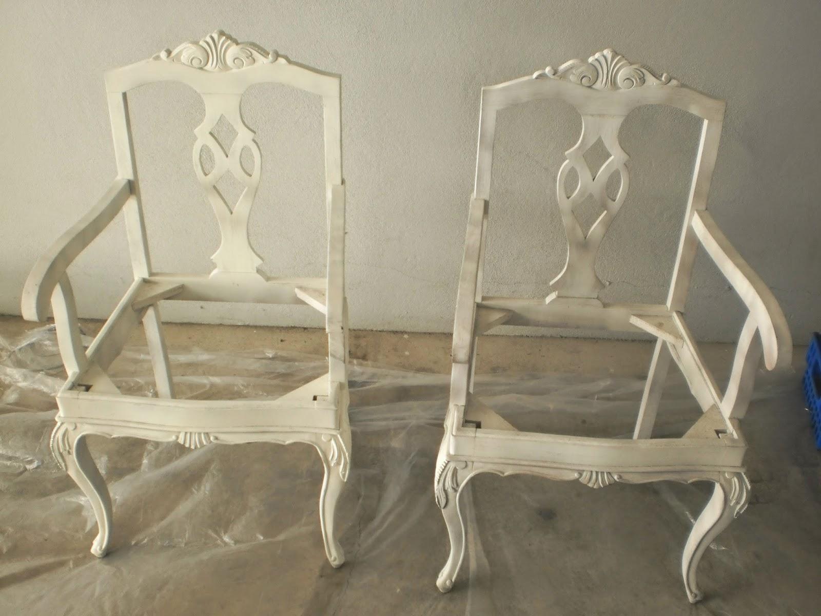 Como estofar uma cadeira uma experiência de quem não percebe nada  #203A66 1600x1200