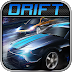 Drift Mania: Street Outlaws for Android Tablets, System Requirements, Apk Download