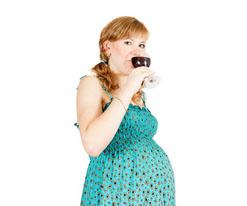 minum alkohol berisiko tiga kali ganda kelahiran pra