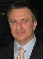 Prof. Giuseppe Guglielmi