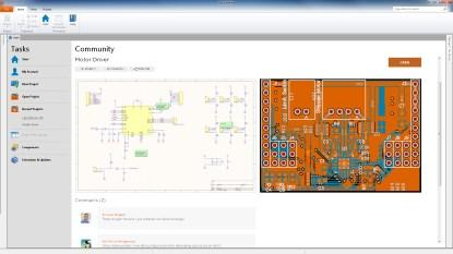 CircuitHub Blog: Introducing CircuitMaker Integration!